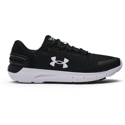 Pantofi sport barbati Under Armour Charged Rogue 2.5 3024400-001
