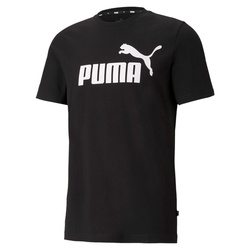 Tricou barbati Puma Essentials 58666601