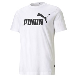 Tricou barbati Puma Essentials 58666602