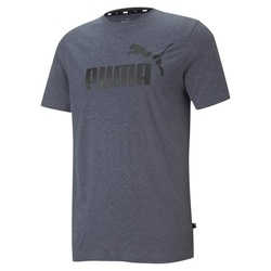 Tricou barbati Puma Essentials 58673606