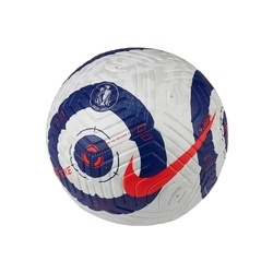 Minge unisex Nike Premier League Strike Football CQ7150-103