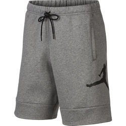 Pantaloni scurti barbati Nike Jordan Jumpman Air Fleece CK6707-091