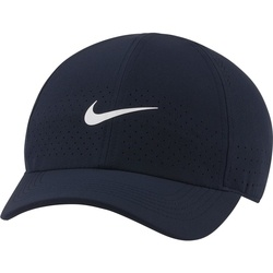 Sapca unisex Nike Court Advantage Tennis CQ9332-451