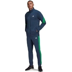 Trening barbati adidas Sportswear Cotton GM5806