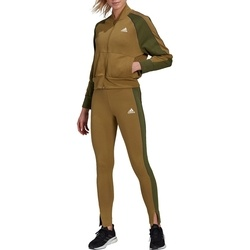 Trening femei adidas Bomber Jacket and Tights GL9466
