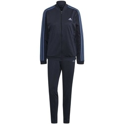 Trening femei adidas Essentials 3-Stripes GM5536