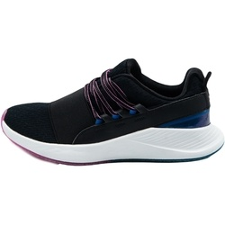 Pantofi sport femei Under Armour Charged Breathe 3023658-001