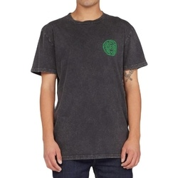 Tricou barbati DC Shoes Cool Club ADYZT04916-KVDW