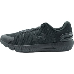Pantofi sport barbati Under Armour Charged Rogue 2.5 3024400-002