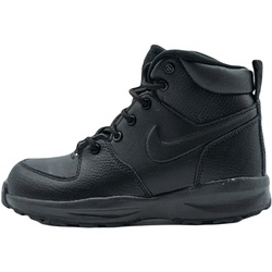 Ghete copii Nike Manoa LTR BQ5373-001
