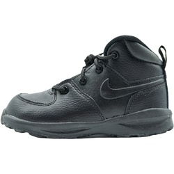 Ghete copii Nike Manoa Toddler BQ5374-001