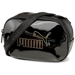 Borseta unisex Puma Core Up X 07811401