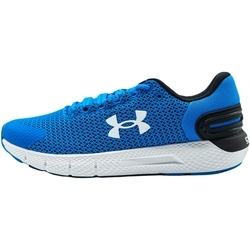 Pantofi sport barbati Under Armour Charged Rogue 2.5 3024400-401