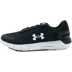 Pantofi sport femei Under Armour Charged Rogue 2.5 3024403-001
