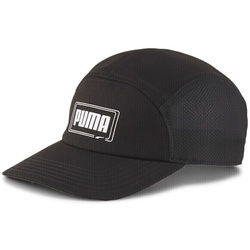 Sapca unisex Puma Five-Panel 02312401