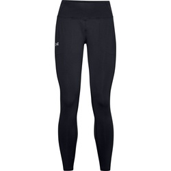 Pantaloni femei Under Armour Fly Fast 2.0 1356224-001