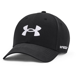 Sapca unisex Under Armour Golf96 1361547-001