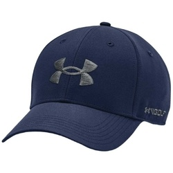 Sapca unisex Under Armour Golf96 1361547-408