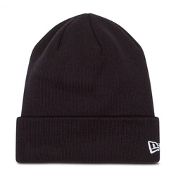 Fes unisex New Era Ne Estl Knit Ne 12134750