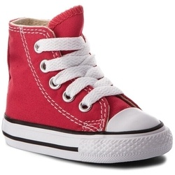 Tenisi copii Converse All Star Core 7J232C