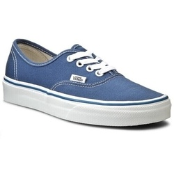 Tenisi barbati Vans Authentic VN000EE3NVY1