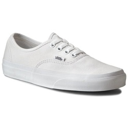 Tenisi barbati Vans Authentic True White VN000EE3W001