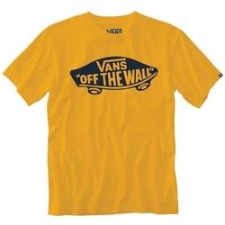 Tricou barbati Vans Off The Wall VN000JAYZ5M