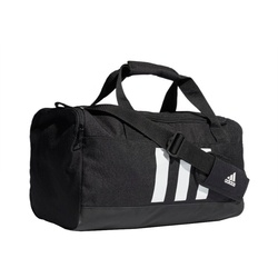 Geanta unisex adidas Essentials 3-Stripes S GN2041