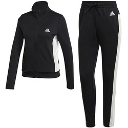 Trening femei adidas Team Sports FI6696