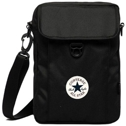 Borseta unisex Converse Cross Body 3 10020861-001
