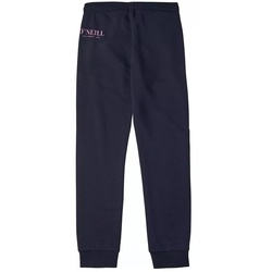 Pantaloni copii O'Neill LG All Year 1A7798-5056
