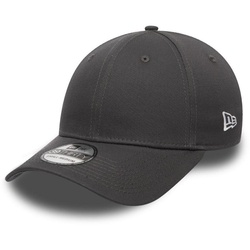 Sapca unisex New Era Basic 39Thirty 11086488