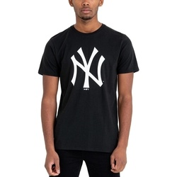 Tricou barbati New Era MLB New York Yankees 11863697