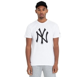 Tricou barbati New Era MLB New York Yankees 11863818
