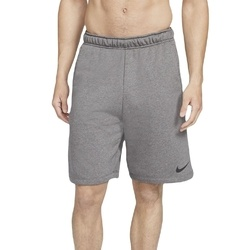 Pantaloni scurti barbati Nike Training Dri-FIT DA5556-071