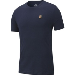 Tricou barbati Nike Court Tennis BV5809-451