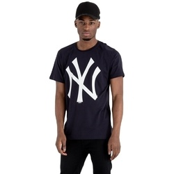 Tricou barbati New Era MLB New York Yankees 11204000