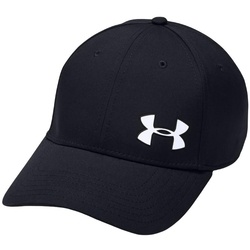 Sapca unisex Under Armour Golf Headline 1328669-001
