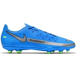 Ghete de fotbal barbati Nike Phantom GT Club MG Multi-Ground CK8459-400