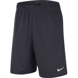 Pantaloni scurti barbati Nike Dri-Fit Cotton CJ2044-473