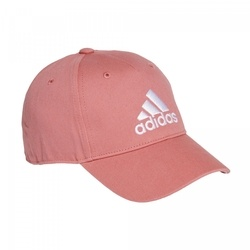 Sapca copii adidas Graphic GN7388