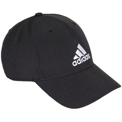 Sapca unisex adidas Lightweight Embroidered GM4509