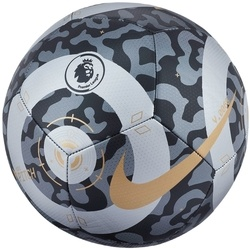 Minge unisex Nike Premier League Pitch CQ7151-010