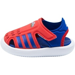 Sandale copii adidas Water Sandals FY8942