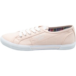 Tenisi femei Pepe Jeans Aberlady Ecobass PLS31193-318