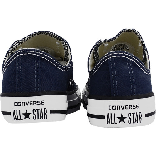 Tenisi copii Converse Chuck Taylor All Star OX 7J237C