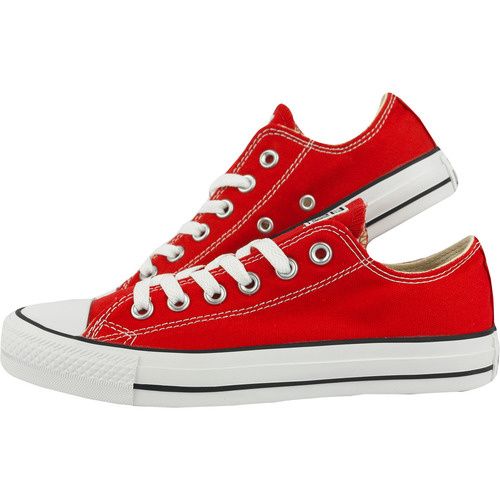 Tenisi copii Converse Yths C/T All ST 3J236C