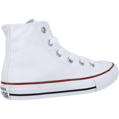 Tenisi copii Converse Chuck Taylor All Star Hi 3J253C