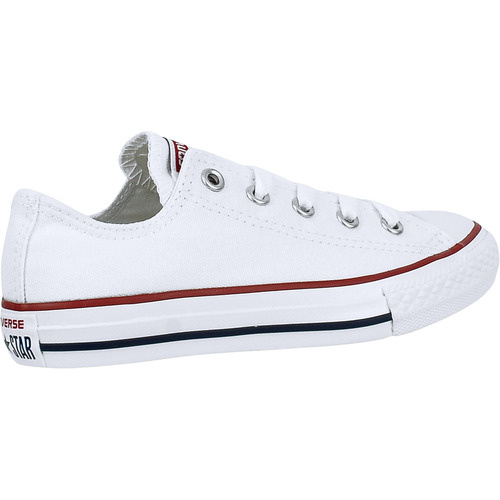 Tenisi copii Converse Chuck Taylor All Star Seasonal 3J256C