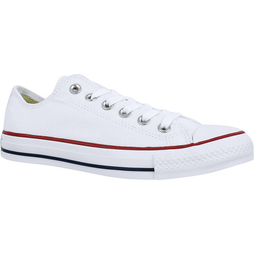 Tenisi unisex Converse Chuck Taylor All Star Ox M7652C